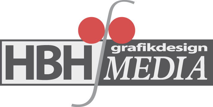 HBH MEDIA grafikdesign